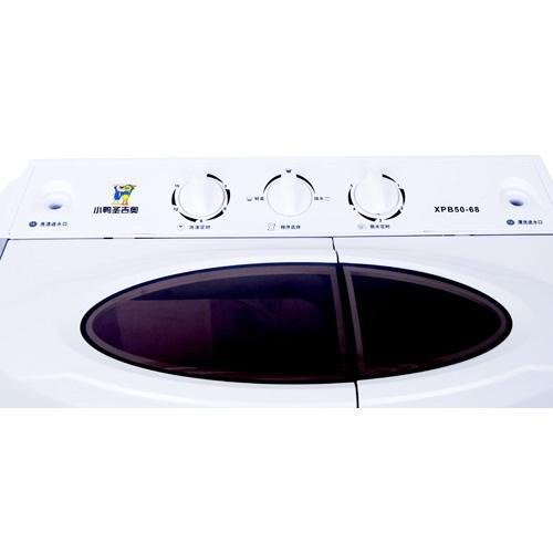 [当当自营] 小天鹅 洗衣机 xpb28-8006 迷你单缸超强动力,水流更强