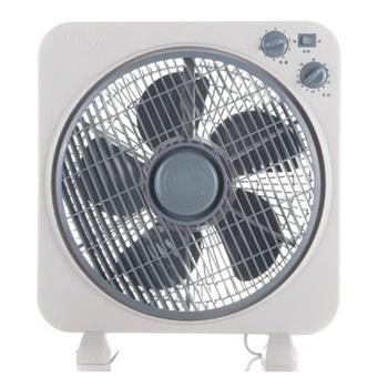 midea/美的kyt25-10a电风扇台扇.转页扇