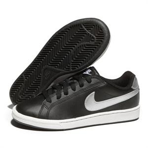 MJ 热 耐克NIKE 极限女鞋滑板鞋运动鞋454256-002