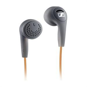 森海塞尔mx80耳塞式耳机;