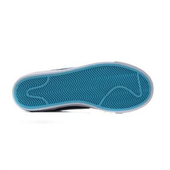耐克nike女鞋休闲鞋-532364-091