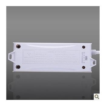(支持货到付款)公牛防雷插座接线板插线板拖线板 大功率空调取暖1.