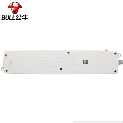 插座接线板线板