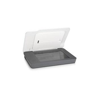 惠普 HP Scanjet G3110 照片扫描仪 惠普G3110彩色扫描仪