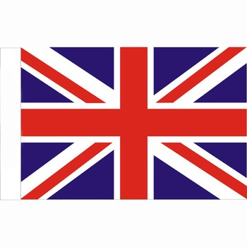 英国国旗 192*128cm图片