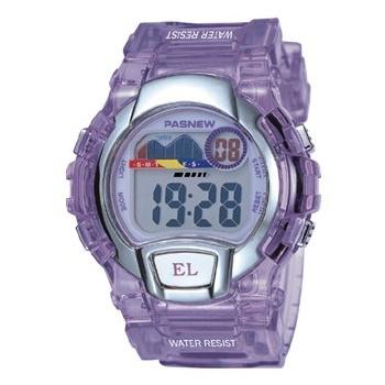 儿童长裤百圣牛手表钟表价格,儿童长裤百圣牛手表钟表 比价导购 ,儿童长裤百圣牛手表钟表怎么样 易购网手表钟表