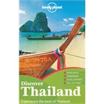 Discover Thailand 2(ISBN=9781742201146)