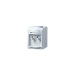 【澳柯玛yr5t】澳柯玛台式自动温控温热饮水机yr5t