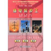 继电保护工(电力工人技术等级暨