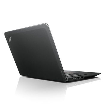 联想ThinkpadS320AY003ECDS3ECD(寰宇黑)14英寸超级本笔记本电脑轻薄便携本,商务办公本(i5-4200U4GB500GB2G独显蓝牙指纹识别全尺寸键盘支持智能指纹识别功能WIN8一年质保)