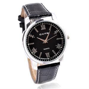 彩特手表_caite彩特 正品 男士手表 女士手表 时装表 中性表 大方经典