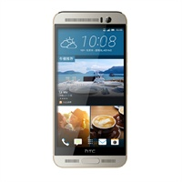 [赠豪礼] HTC M9pw M9 Plus 移动联通双4G M9+手机