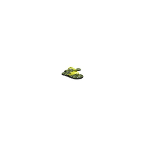 正品adidas 阿迪达斯 女拖鞋