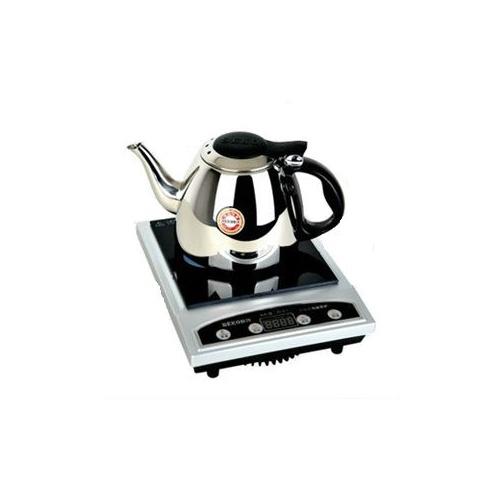 茶艺茶具/电磁炉电茶炉