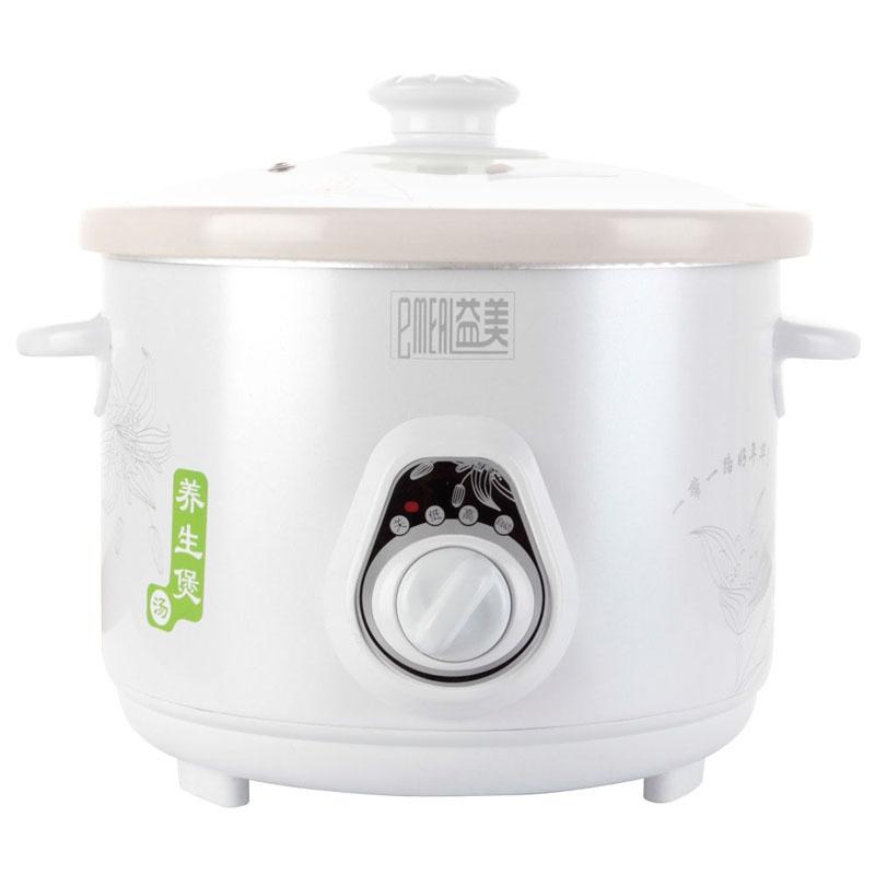 煲汤锅电砂锅-煲汤锅