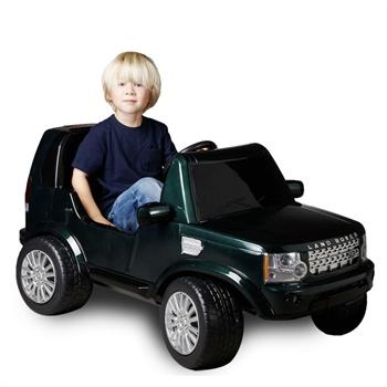 小孩玩具车电动汽车模型玩具