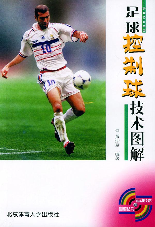 足球射门技术图解 足球长传球技术图解 足球射门技巧 足球绕桩射门图片
