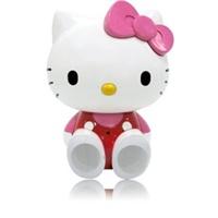 �������곤�Ƽ�+�ػݻ��Hello kitty HYM-580 2.1���ǿ����� ������� ң�ؽ���˫����ģʽ �ɹ���������Դ �ֻ����� �������� ���洦�� ��С���� ������ ��Ӣ�� ����  ������ ���� ����è������