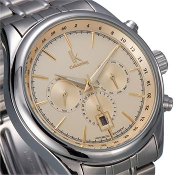 机械 手表价格,机械 手表 比价导购 ,机械 手表怎么样
