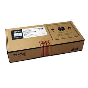 tpos戴尔笔记本电池delld6