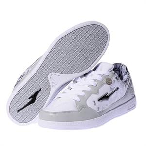 男时尚滑板鞋