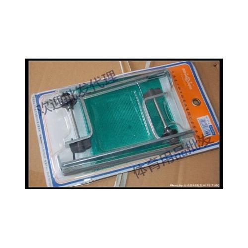 三强乒乓球网架307(网架加宽,加厚 网销可拆)