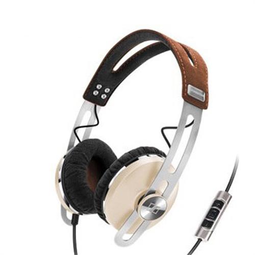 森海塞尔 mx365 耳塞式耳机 mx360升级版 多色