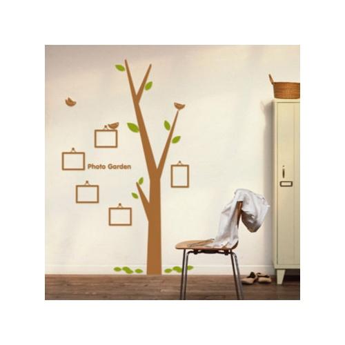 客厅电视背景墙壁贴纸韩国墙纸浪漫简约欧式风情设计