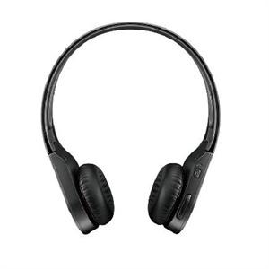 E3100无线蓝牙耳机+麦克风 头戴式音乐耳机-当当网耳机 第6页