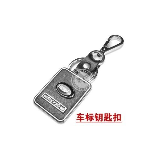 F0F3F6高级合金汽车钥匙扣钥匙圈钥匙链-查看大图_百货高清图片