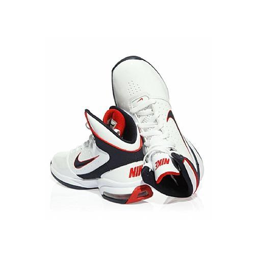 nike/耐克 男式 篮球鞋