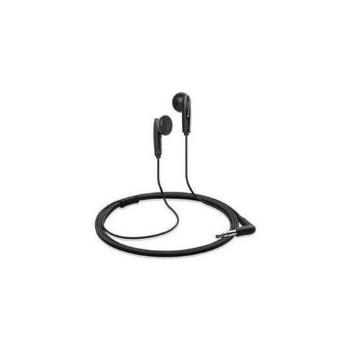 森海塞尔 mx270耳塞式耳机 ipod iphone版 森海耳机赠送笔记本键盘膜
