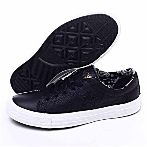 专柜正品 converse 板鞋