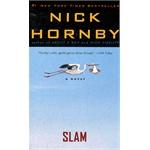 Slam(ISBN=9781594483455)