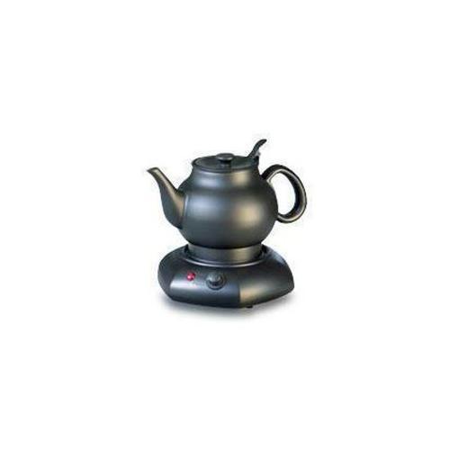 金灶智能星快速电茶壶tp-680