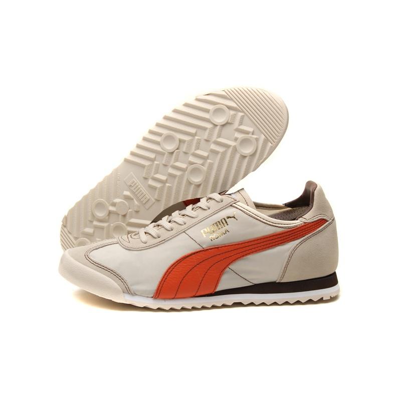 彪马puma2014新品男鞋休闲鞋运动鞋运动生活正品35