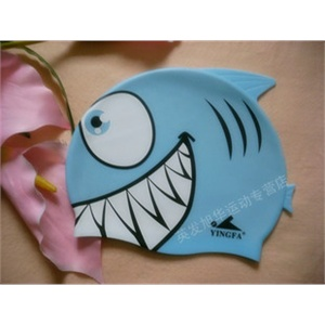 q版鲨鱼^-^~!图片