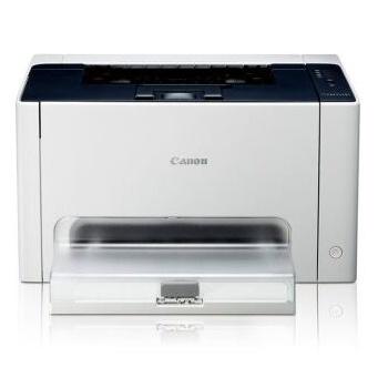 佳能CanonLASERSHOTLBP-3000激光打印机