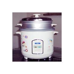 半球cfxb40-5m电饭锅电路图  是机械电饭煲吧,电路图通用的.