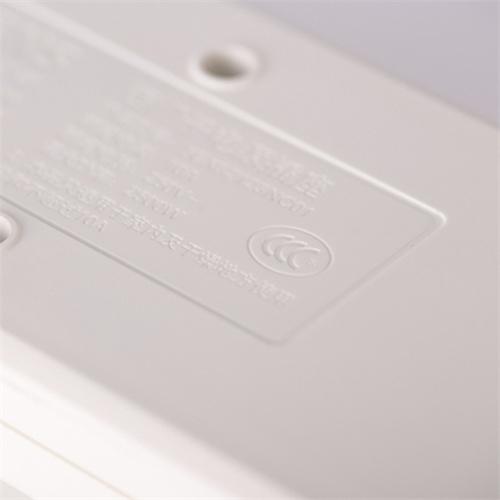 siemens/西门子插座插排
