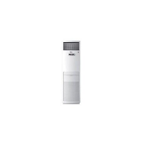 5匹商用立式冷暖空调kfr-120lw/6302舒适节能海尔