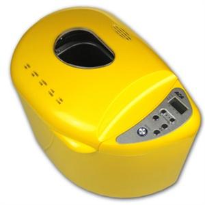 索尼(SONY)KDL-46EX700 全高清 LED电视