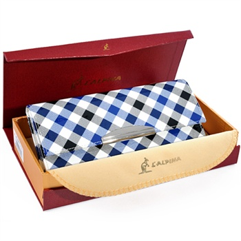 ALPINA袋鼠箱包皮具价格,白色旗袍L ALPINA袋鼠箱包皮具 比价