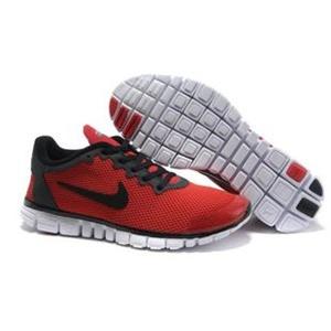 李宁男鞋跑鞋2010