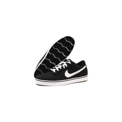 NIKE耐克 男子复古鞋 NIKE DUNK SE 407609-002-查看大图_百货