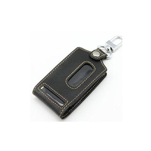 纳智捷 钥匙包