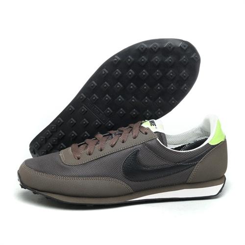 耐克(nike) 男式休闲鞋