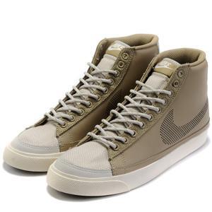 耐克 Nike 阿甘2代深蓝灰跑步鞋 311082 021 耐克男款跑鞋怎么样,好