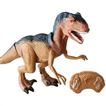 儿童玩具恐龙模型 大号遥控恐龙