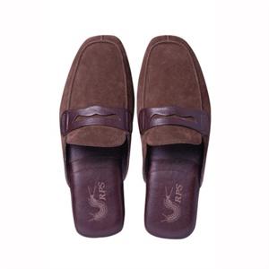 男士拖鞋_男装